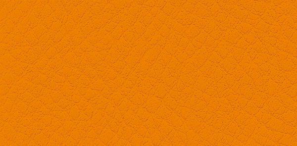 13-arancione