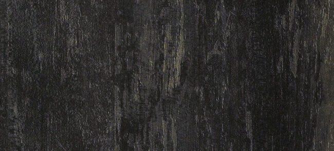 wood-U005-urban-iron