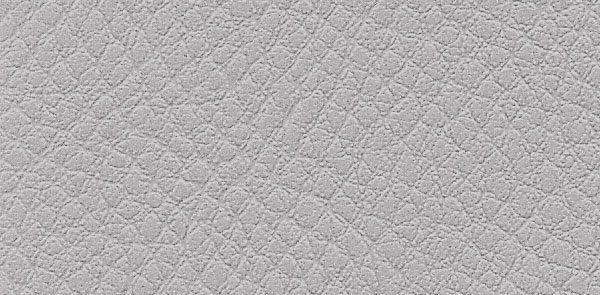 600-grigio-chiaro