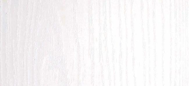 wood-2286LI-white-syringa