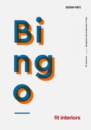 Bingo-datasheet