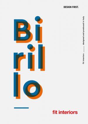 Birillo-datasheet