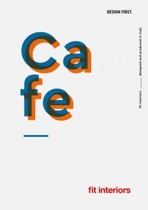 Cafe-datasheet