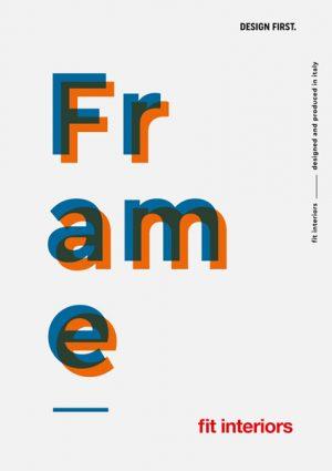 Frame-datasheet