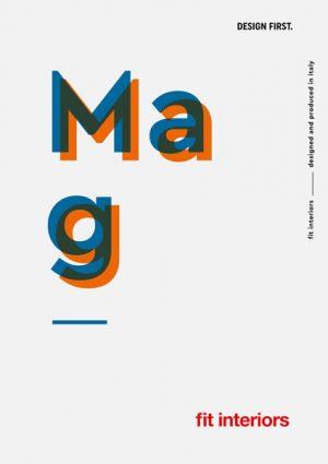 Mag-datasheet