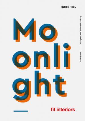 Moonlight-datasheet