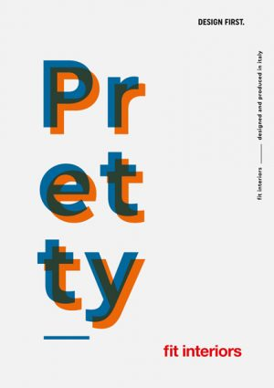 Pretty-datasheet