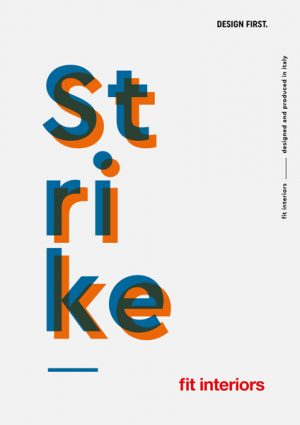 Strike-datasheet