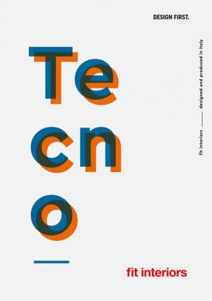Tecno-datasheet