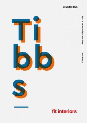 Tibbs-datasheet