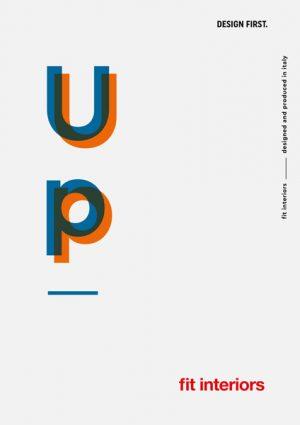 Up-datasheet