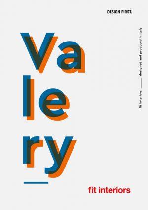 Valery-datasheet