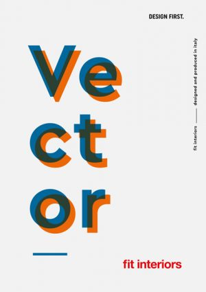 Vector-datasheet